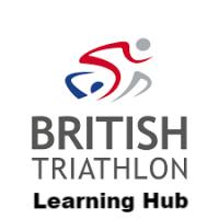 https://learninghub.britishtriathlon.org/