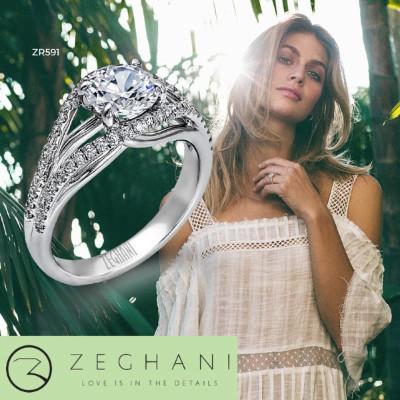 http://www.zeghani.com/bridal/