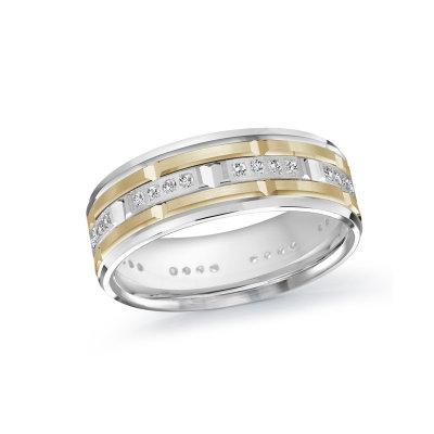 Mardini Ring