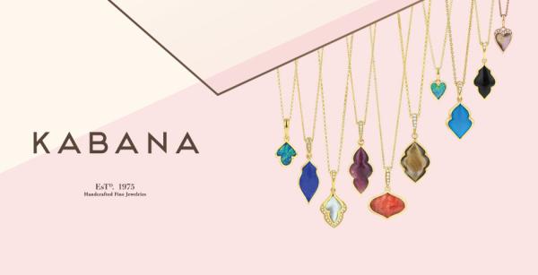 Kabana | Craftsmanship