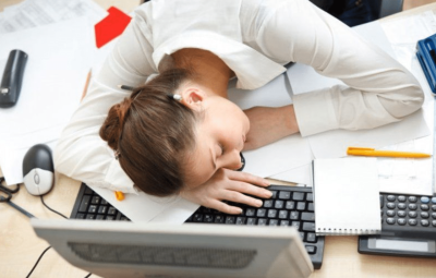 Os efeitos das redes sociais na qualidade de seu sono