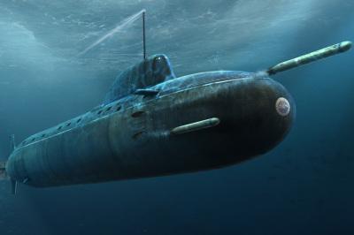 Do primórdio da criação do Submarino, até os modelos atuais.