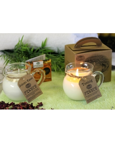 soybean, candles, massage, luxury, relaxation, spa,