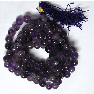 gemstones, crystals, mala beads, meditation