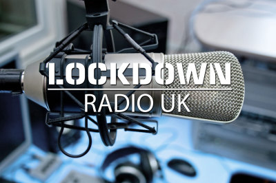 www.lockdownradiouk,lockdownradio,uk,reggae,rnb,hiphop,grime,live,