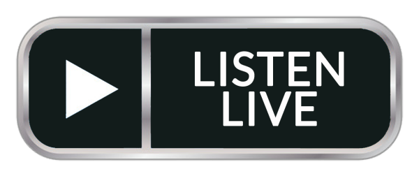 lockdownradiouk, lockdown,radio,uk, lockdownradio, UK, reggae, tippa irie, bob marley, listen, live,