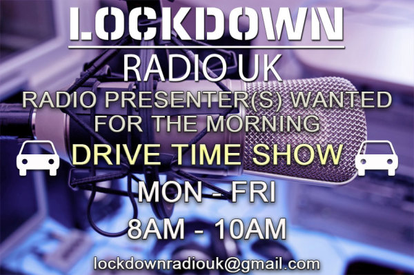 www.lockdownradiouk.com,lockdownradiouk,lockdown,radio,uk,tippairie,
