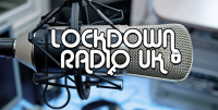 lockdownradiouk.com. lockdownradiouk. lockdown, radio, uk, reggae, tippa irie, music,