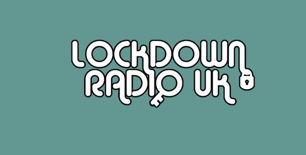 lockdownradiouk.com, lockdownradiouk, reggae, music, tippa irie