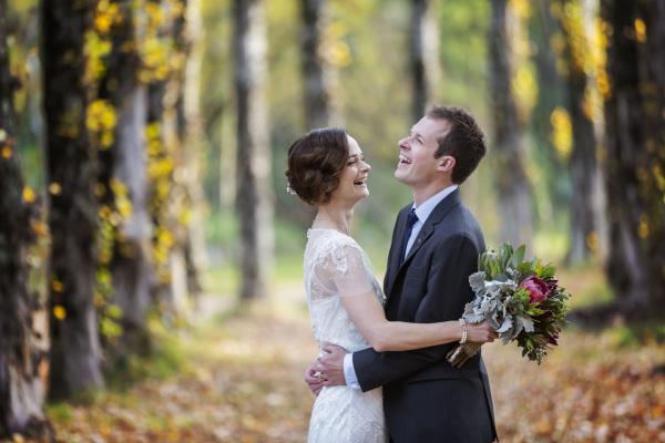 wedding, hair, makeup, pmmua, paola margarita
