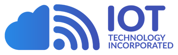 IoT Technology Inc.