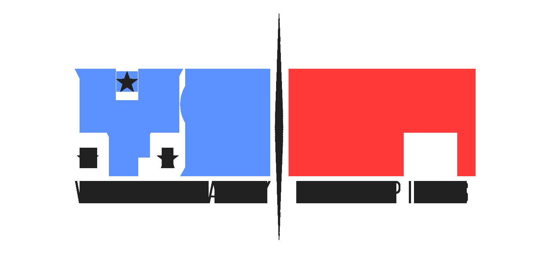 VR Philippines
