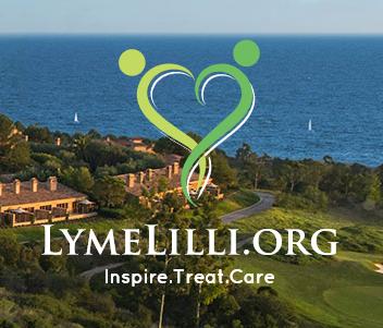 LymeLilli.org