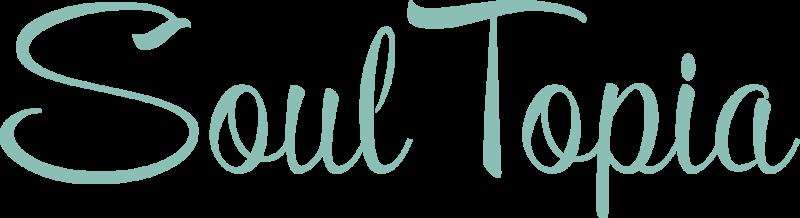 SoulTopia, Crystals, Metaphysics,  Meditation, Meditation Instructor, Metaphysical Supply Store, Naturopathic Practitioner, Holistic Medicine Practitioner, Homeopath, Alternative Medicine Practitioner, Yoga Studio, Massage Therapist, Jewelry Store
