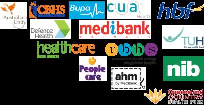 Medicare Bulk Billed Allied Health