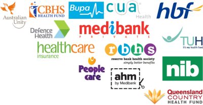 Medicare Bulk Billed Allied Health