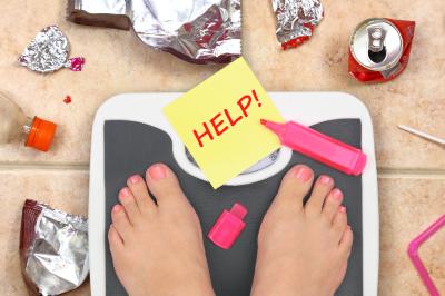Debunking Diet Trends