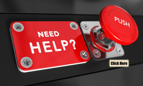 How I Can Help