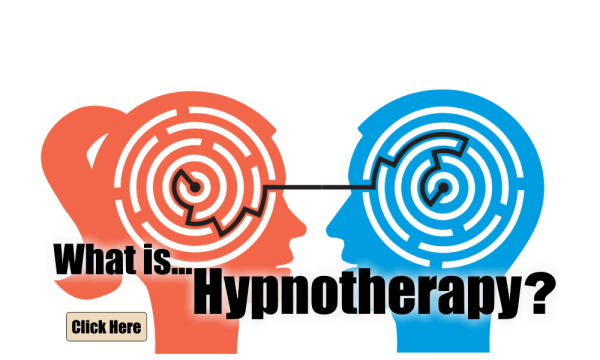 What is Hypnotherapy?