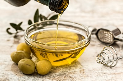 aromatherapy best extra virgin olive oil
