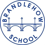 Brandlehow Logo