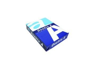 A4 Copy Paper 80gsm 75gsm 70gsm