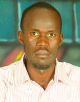 ADONYO Emmanuel