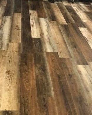 Harbor Plank- $3.99 sf