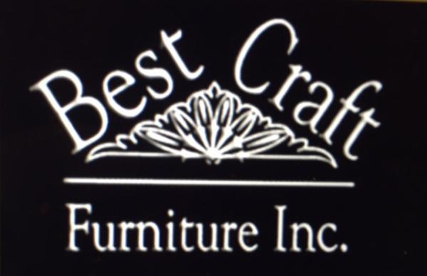 Best Craft Furniture Inc.
