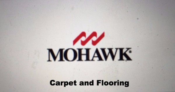 Mohawk Carpet and Flooring