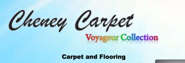 Cheney Carpet Collection