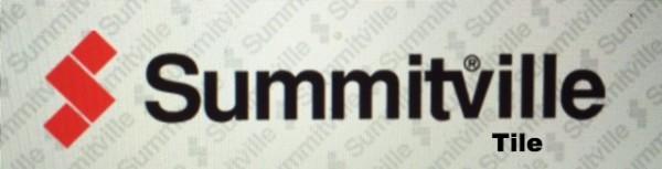 Summitville Tile