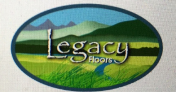 Legacy Hard Flooring
