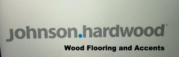Johnson Flooring and Accents