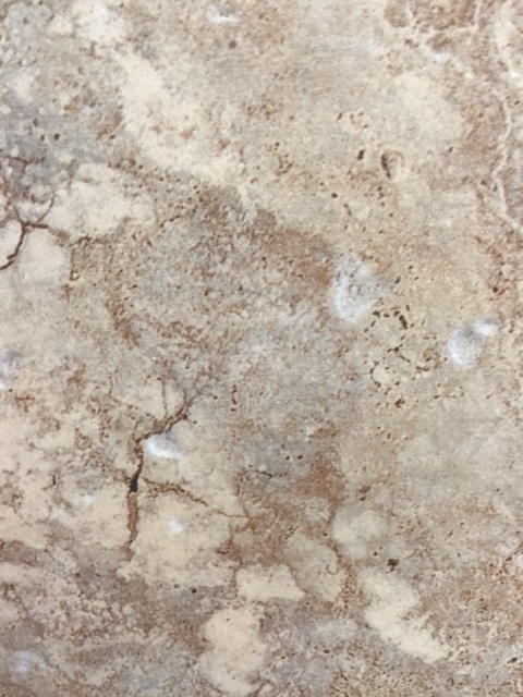 Legacy Ceramic Tile Rugged Brown- $1.99 sq. ft.