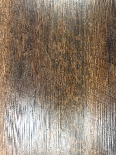 Cheney Vinyl Click Plank Warm Sienna $3.99 sq foot