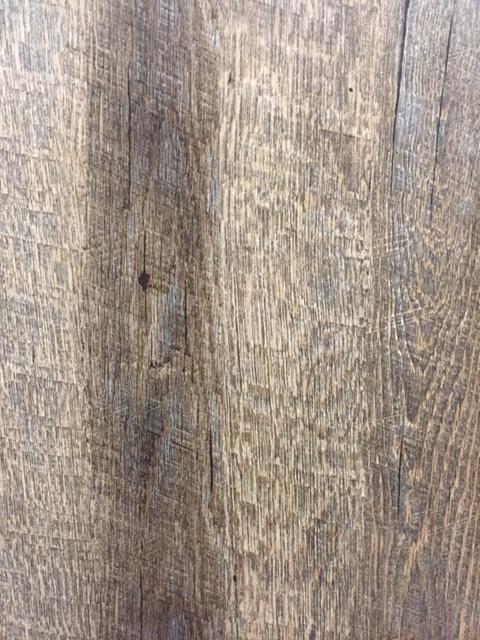 Cheney Vinyl Click Plank Georgia Sand $3.99 sq foot