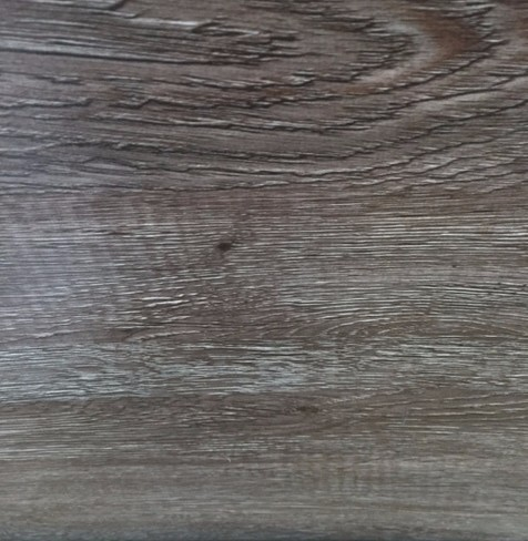 Cheney Crystal Selection LVT/Charcoal $.79 sq foot