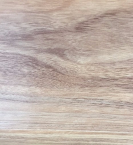Cheney Crystal Selections LVT Oak- $15.00 per box