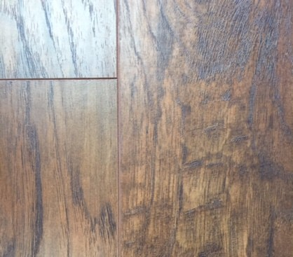 Timeless Inspirations Haywood Plank/36175 $2.69 sq foot