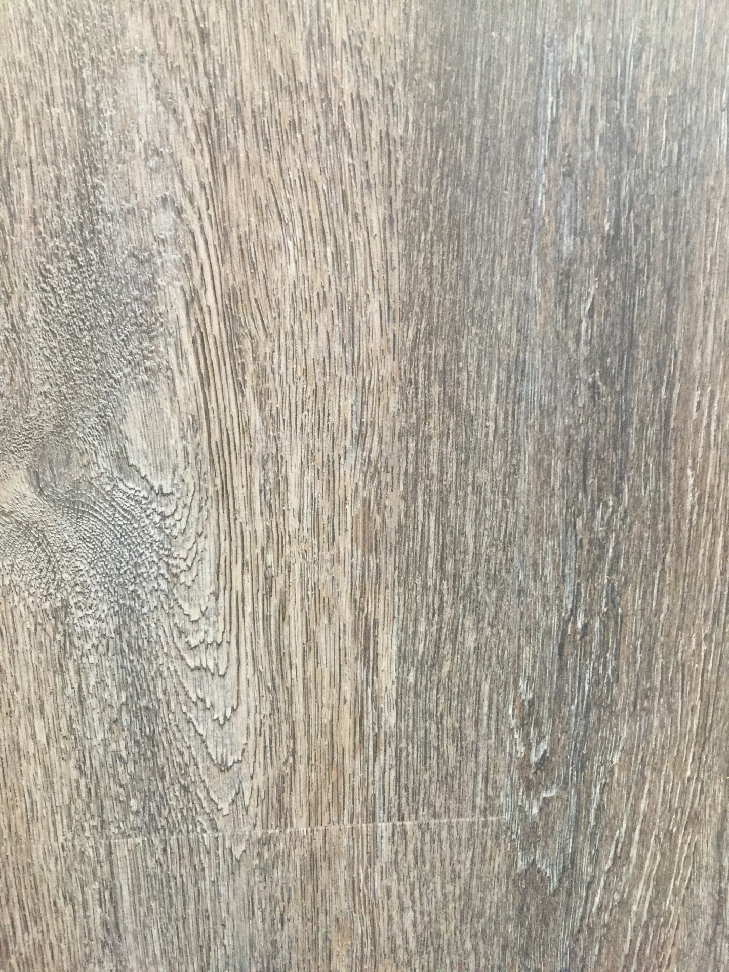 Triversa Luxury Vinyl Wood Plank- $3.99 sq. ft.