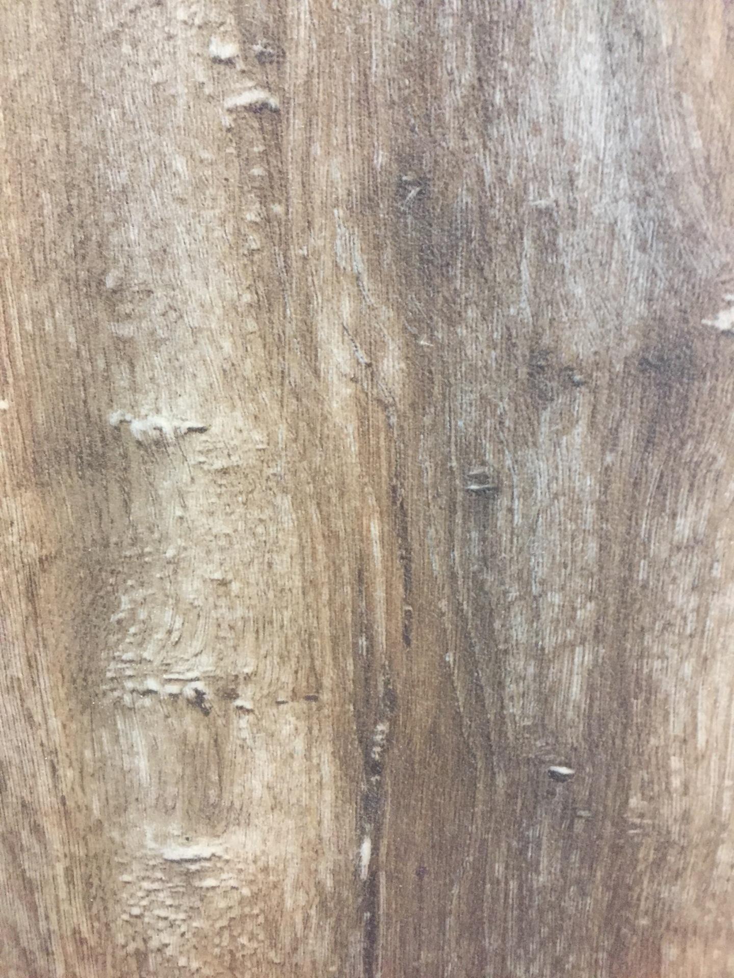 Summit Vinyl Wood Plank- $3.99 sq. ft.