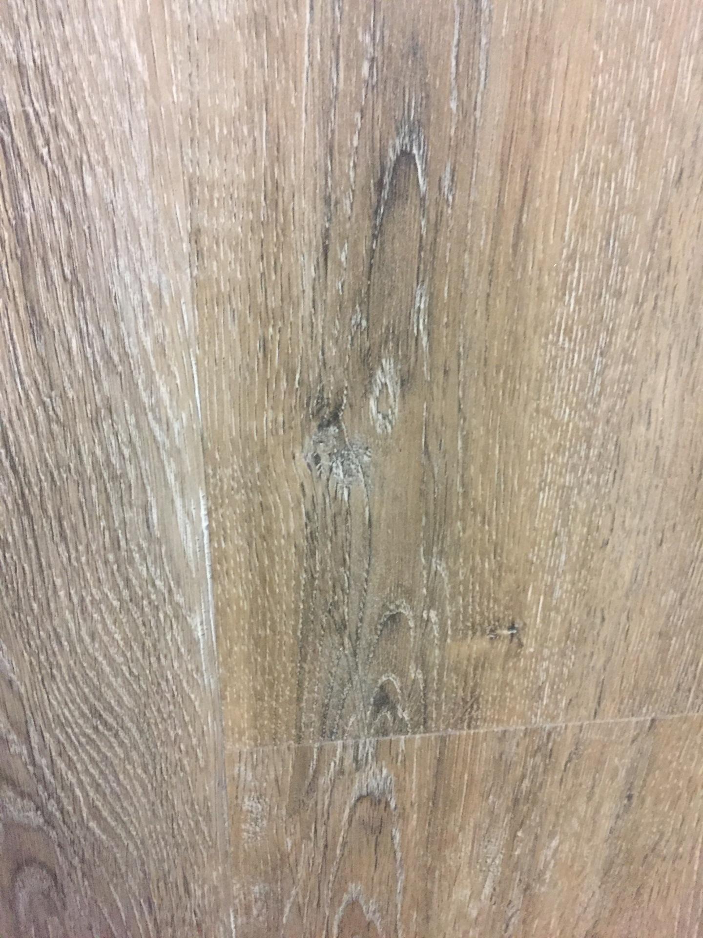 Triversa Luxury Vinyl Wood Plank- $3.99 sq. ft.