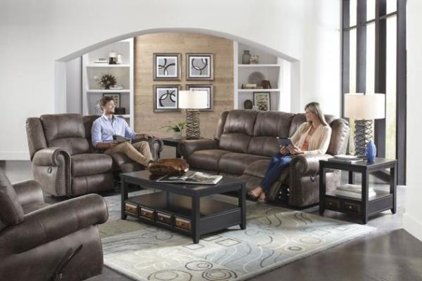 Jackson Catnapper Westin Sofa, Love Seat and Chair