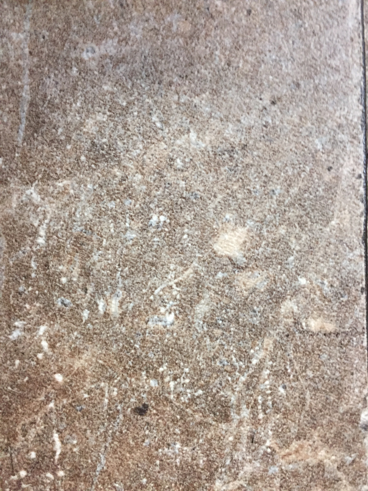Summit Inspirations African Sand- $1.99 sq. ft.