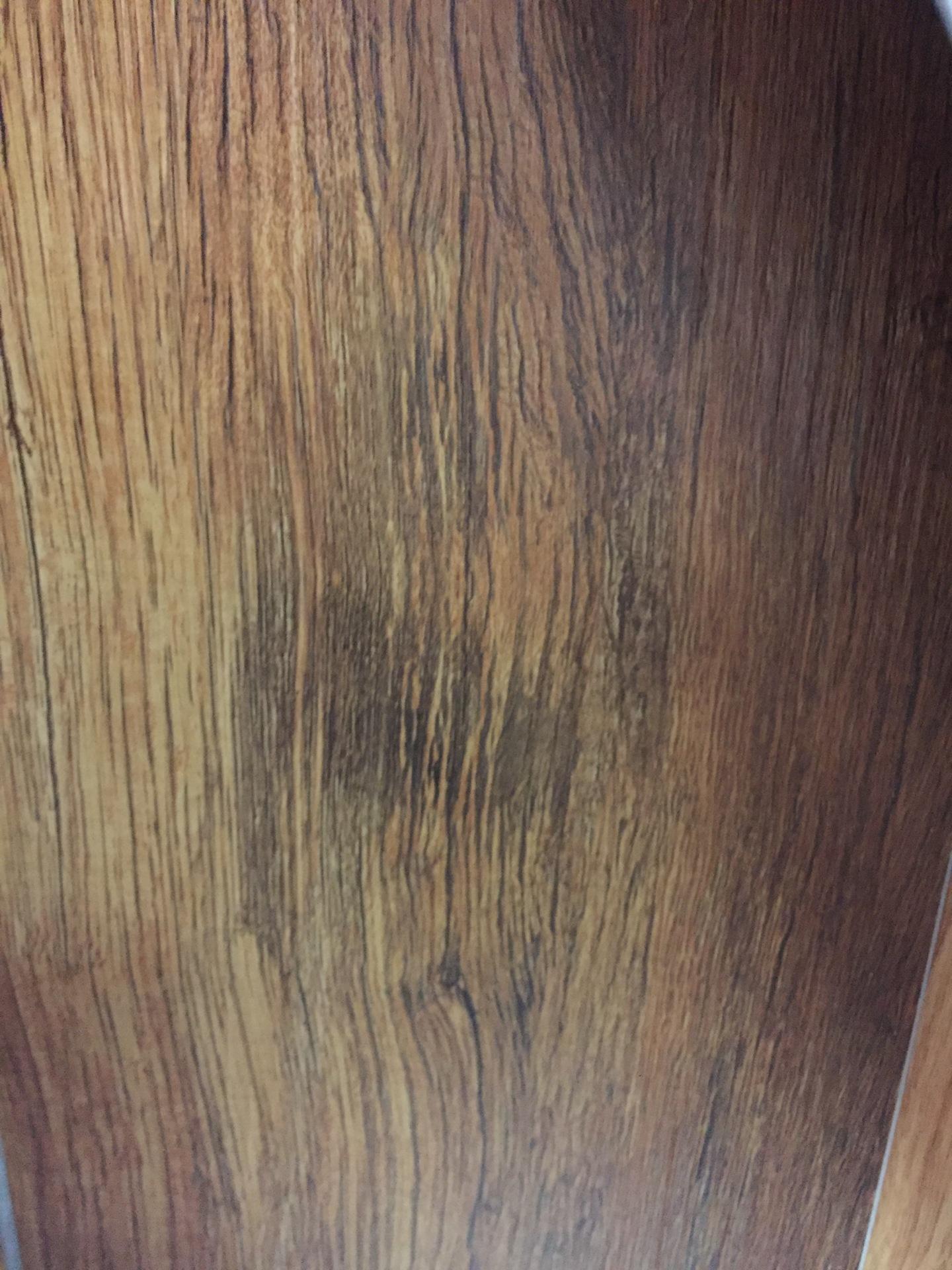 Cheney Eureka Cinnamon Oak- $2.79 sq. ft.
