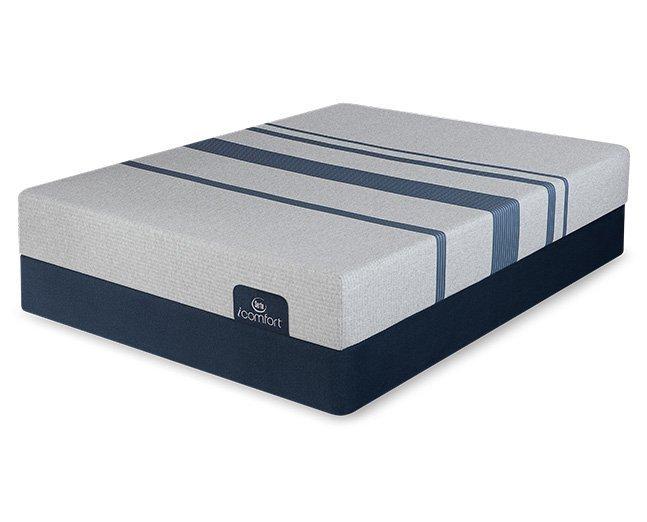 Serta iComfort Blue 100- $899.00-$1899.00