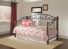 ASHLEY DAY BED- $499.95 NOW ONLY $425.00