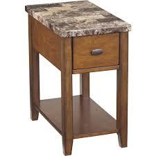 ASHLEY END TABLE- $159.95 NOW ONLY $98.00