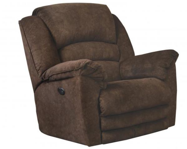 CATNAPPER RIALTO- $599.95 NOW ONLY $510.00